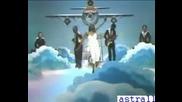 Прешъс Уилсън - Mr. Pilot Man @ 1982