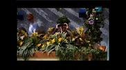 Nickelodeon Big Time Rush Шеметен бяг - сезон 2 - еп.12 Бг Аудио Цял Епизод