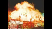 Panathinaikos - Olympiakos World Best Derb
