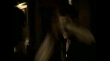 The Vampire Diaries-ship Of Fools