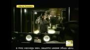 Eminem - Like Toy Soldier (bgsub Hq)