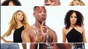 Kafani Sav Da Moneymaker Knock Somethin 2014 Hd Americas Best Dj Bass Mix