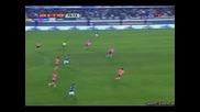 Херес - Барселона 0:2