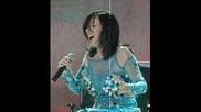 # Кичка Бодурова - Не си подхождаме (greek song)