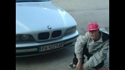 Pazardjik Hip Hop And Rap