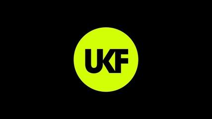 Eric Prydz - Niton (the Reason) (sigma Remix)