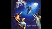 Messiah - Rotten Perish 1992 (целият албум)