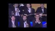 Гоца Божановска - Opomena