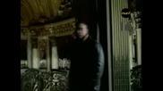 Don Omar - Cancion De Amor (video Oficial)