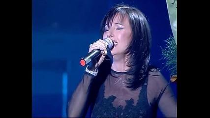 Кичка Бодурова - Пак Съм У Дома
