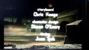 Доктор Джекил и Мистър Хайд (синхронен екип 2, дублаж на Тандем Видео, 2007 г.) (запис)