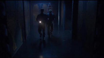 Stargate atlantis s03e18 bg audio