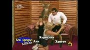 Господари на Ефира - 07.06.10 (цялото предаване)