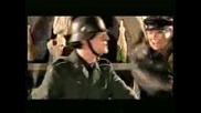 Hitler Kaput - Techno Remix