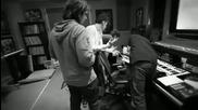 Linkin Park - Not Alone | Превод | Високо Качество
