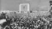 Куба Колко Прекрасна Е Куба Кубинска революционна и патриотична песен