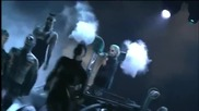 Lady Gaga - Marry the Night ( Grammy Awards 2012)
