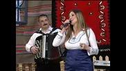 Поли Паскова - Мъжка Майка Tv K__cn Srbija