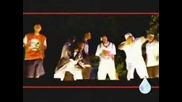 Dmx - We Right Here (bg prevod)