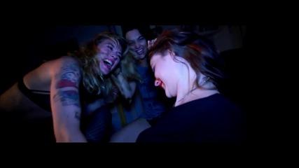 Sigma ft. Paloma Faith - Changing (paul Bayer & Joris Laze Remix) (music Video)
