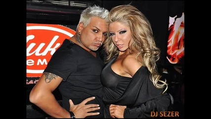 Андреа и Азис - Пробвай се Dj Sezer Remix