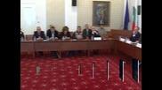 Съдии от Общия съд на ЕС предлагат еинно правораздаване в общността