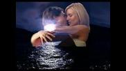 Превод * Стелиос Казантзидис - Маринела - Тази вечер те имам в прегръдките си