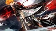 Bleach Asmv - Ichigo's Struggle