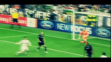 Cristiano Ronaldo - Skills and Goals and Freestyle 2011-2012 [hd]