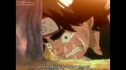 Naruto - Season 2 - Epizod 49