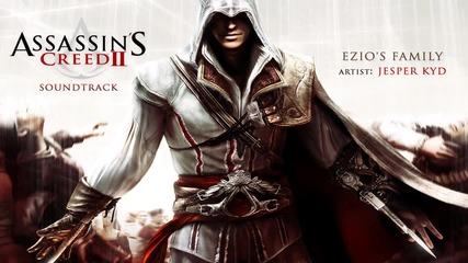 Ezio s Family - Assassin s Creed 2