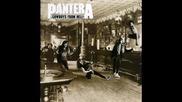 Pantera - The Sleep