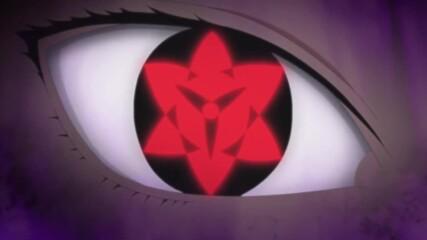 170- Boruto: Naruto Next Generations - 170*високо Качество*hd*
