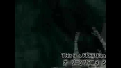 Naruto - Много Лудо Техно
