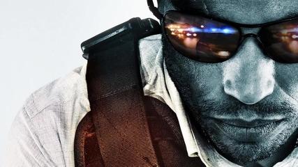 Battlefield: Hardline - Official Teaser Trailer