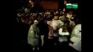 Fat Joe Ft. Ice Cube - Lean Back Dj Alazza