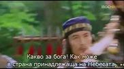 Kim Soo Ro.10.2