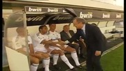 Real Madrid Photo Official (28.09.2009.)