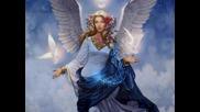 Мохито - Ангелы - Превод