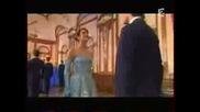 Johann Strauss - Blue Danube Waltz