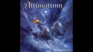 Ultimatium - Fight The Time