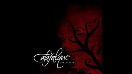 Catafalque - Blamed