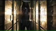 Jim Jones ft. Oshy & Starr - Blow The Bank [ High Quality ]* *
