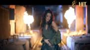 Дебора feat. Тони Стораро - Аз съм огън, бейби