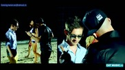 David Deejay - Perfect 2 ( Официално Видео )