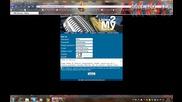 (bg audio) как да си направим радио