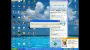 Ето Как Вече Ще Премахваме Skype Абонатите