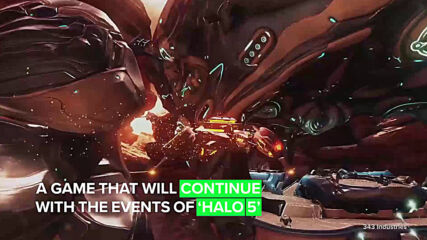 No, Halo Infinite is not being postponed again