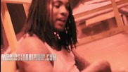 2o12 • Slim Dunkin ft. Waka Flocka, Alley Boy Trouble - R.i.p (official Video)
