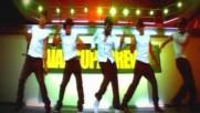 Saian Supa Crew - La Patte (Оfficial video)